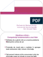 7 gandirea critica.pdf