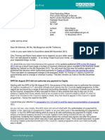 LBB Letter 131111.pdf