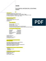Esquemas de estudio doctrina Budista.doc