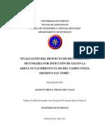 07-TESIS.IP011.A33