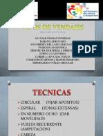 VENDAJES[1].pptx