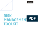 Risk Management Toolkit.pdf