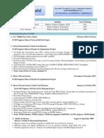 CV FORMAT.pdf