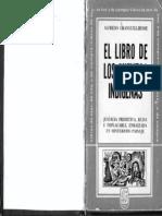 El Libro de Los Cuentos Indigenas096