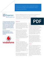 case-study-vodafone.pdf
