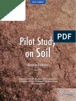 LIFE Soil Study