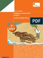 201309091512460.Guia Didactica 1basico Lenguaje Periodo4