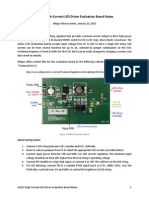 A6211-Evaluation-Board.pdf