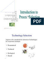 Lecture 03.08 (1) Introdn to Process selection.docx
