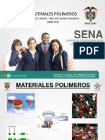 2.POLIMEROS(1)