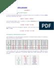 Lezione 9-indicativo presente.docx