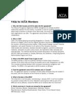 cga_faqs.pdf