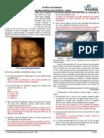 1º Mini simulado - Prof. César (1)