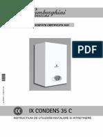 6228_IXCONDENS 35C_Manual instalare_utilizare.pdf
