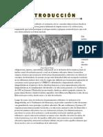Manual de Educacion Inclusiva-Ver