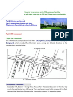welcome to itri pdf