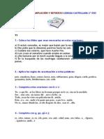 ACTIVIDADES+DE+AMPLIACIÓN+Y+REFUERZO+LENGUA+CASTELLANA+2º+ESO (1)