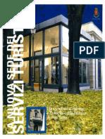IAT del Ternano / Tourist Office Terni