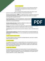 Derecho Empresarial 1-09-13