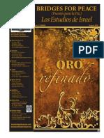 ororefinado-120422142033-phpapp01