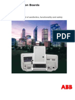 Distribution Boards catalougs.pdf