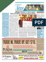 Hartford West Bend Express News 110913.pdf
