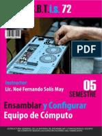Ensamblar y configurar equipo de cómputo.pdf