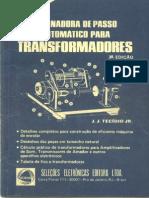bobinadora automatica de trafo.pdf