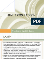 HTML&CSS Lesson 1.pptx