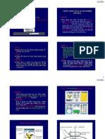Huong Dan SD GPS Color