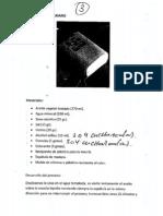 Recetas de jabones caseros.pdf