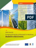 ENERGIE SI BIOMASA_Buletin Electronic_Editie Speciala_RO.pdf