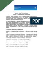 ContribucionesRevistaTemasSociológicos2012