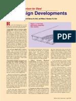 New Trends.pdf