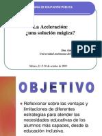 Aceleracion Solucion Magica30oct2009 Sep (1)