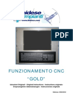 GOLD 20006F2071_53943_MANUALE OPERATORE_IT.pdf