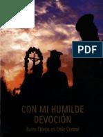 Humilde_devocion