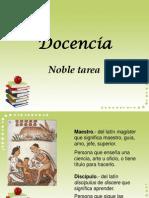 _Docencia