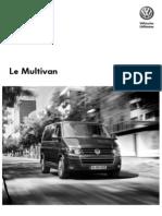 multivan_caracte-ristiques_techniques.pdf