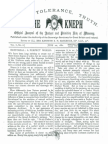 0272-Masoneria-Yarker-Knef06.pdf