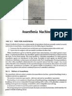 Anaesthesia Mc Kh32 C.pdf
