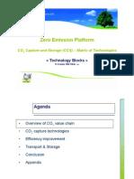ZEP Technology Matrix.pdf