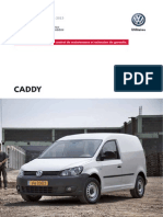 Caddy Life février 2013 - copie.pdf