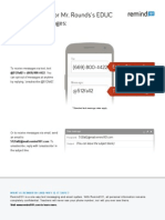 Remind 101 Fall 2.pdf
