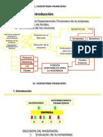 1.Bonos Pagares - Valor Del Dinero