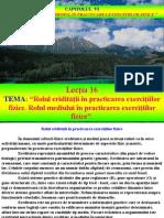 Teoria si metodica culturii fizice(Lectia16).pdf