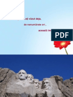 Mount_Rushmore.pps