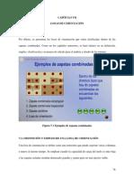 capitulo7 losas.pdf