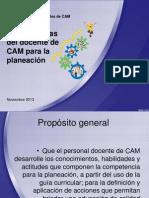 presentaci+â-¦n curso-sesi+â-¦n 1.pptx