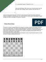 Basic Chess Rules - Markushin.pdf